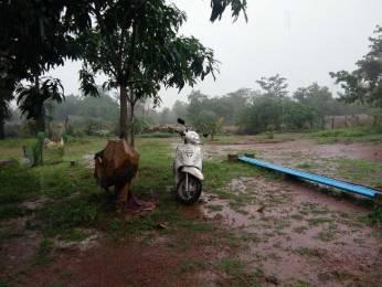 10314 sqft, Plot in Builder Project Kallal Melur Road, Sivaganga at Rs. 22.8000 Lacs