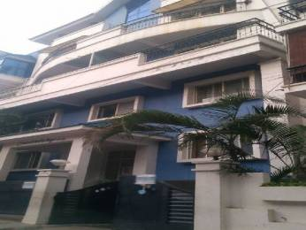 1500 sqft, 2 bhk Apartment in Builder Canterbury Apartments Norris Road, Bangalore at Rs. 50000