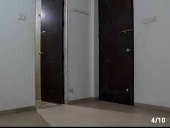 950 sqft, 2 bhk Apartment in Lotus Lotus Nandanvan Phase 1 Moshi, Pune at Rs. 9500