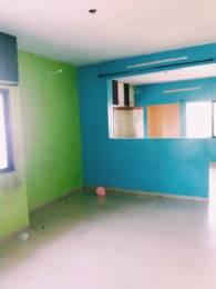 850 sqft, 2 bhk Apartment in Suchintan Developers Pushpanjali Park Pimpri Chinchwad, Pune at Rs. 11500