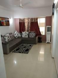 600 sqft, 1 bhk Apartment in Samartha Sollanaa Thergaon, Pune at Rs. 45.0000 Lacs