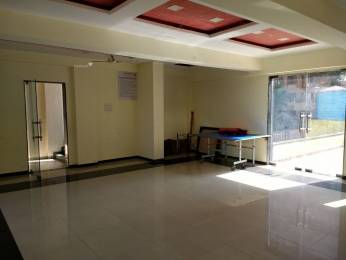 1371 sqft, 3 bhk Apartment in GK Rose Woods Pimple Saudagar, Pune at Rs. 95.0000 Lacs