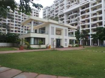 847 sqft, 2 bhk Apartment in Kolte Patil Umang Homes Phase 1 Wagholi, Pune at Rs. 36.0000 Lacs