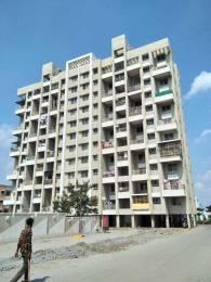 582 sqft, 1 bhk Apartment in Prime Swapnapurti Handewadi, Pune at Rs. 24.0000 Lacs