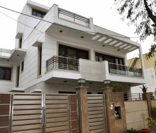 1664 sqft, 3 bhk IndependentHouse in Builder vaishu homes Bangalore Whitefield, Bangalore at Rs. 82.5000 Lacs