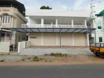 1800 sqft, 3 bhk IndependentHouse in Builder Project Enckakkal, Trivandrum at Rs. 60000