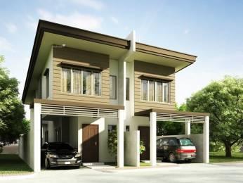1200 sqft, 3 bhk Villa in Builder Chaitanya samarpan Hoskote, Bangalore at Rs. 51.2000 Lacs