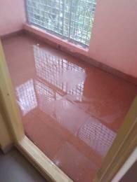 820 sqft, 2 bhk Apartment in Mahaveer Willow Kengeri, Bangalore at Rs. 12000