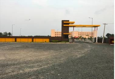 600 sqft, Plot in Builder Project Guduvancheri, Chennai at Rs. 1.2000 Lacs