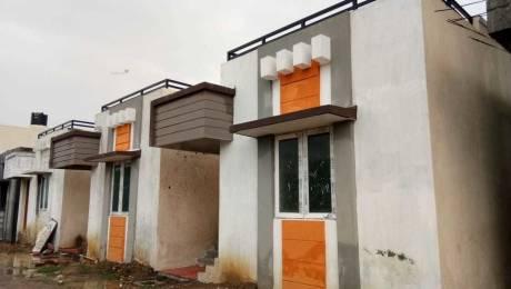 750 sqft, 2 bhk Villa in Indira New Town Oragadam, Chennai at Rs. 28.1900 Lacs