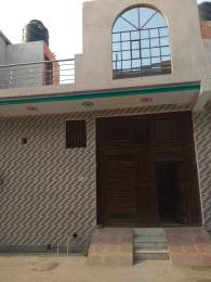 900 sqft, 2 bhk IndependentHouse in Builder Project Khera Dhrampura, Greater Noida at Rs. 27.0000 Lacs