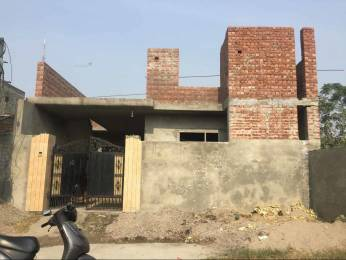 1950 sqft, 3 bhk Apartment in Builder Project Khurla Kingra, Jalandhar at Rs. 26.0000 Lacs
