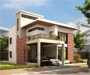 1200 sqft, 2 bhk IndependentHouse in Builder Project Channasandra, Bangalore at Rs. 45.6200 Lacs