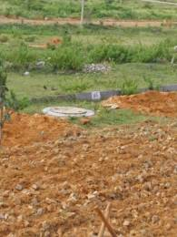 2400 sqft, Plot in Builder Madhuvana Layout Sathgalli, Mysore at Rs. 65.0000 Lacs