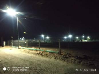900 sqft, Plot in Gokul Kripa Garden City Sanganer, Jaipur at Rs. 7.7000 Lacs
