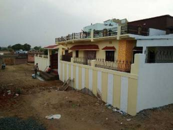 1546 sqft, 3 bhk IndependentHouse in Builder Project Ranchi Road, Ranchi at Rs. 1.5000 Cr