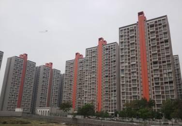 1701 sqft, 2 bhk Apartment in Lodha Belmondo Gahunje, Pune at Rs. 1.2000 Cr