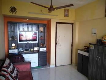 550 sqft, 1 bhk Apartment in Siddharth River Wood Park Sil Phata, Mumbai at Rs. 29.5000 Lacs