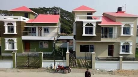 1080 sqft, 2 bhk Villa in Oas Realty Sonar Gaon Maheshtala, Kolkata at Rs. 26.0000 Lacs