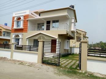 2160 sqft, 3 bhk Villa in Oas Realty Sonar Gaon Maheshtala, Kolkata at Rs. 43.5000 Lacs