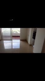615 sqft, 1 bhk Apartment in ACME Azalea A Katraj, Pune at Rs. 8000
