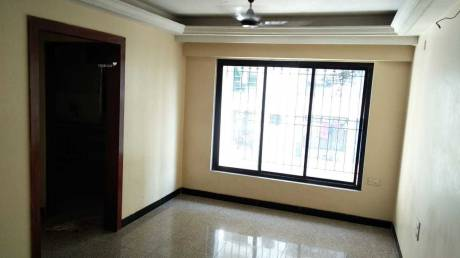 1002 sqft, 2 bhk Apartment in Builder Project Kandivali East, Mumbai at Rs. 30000