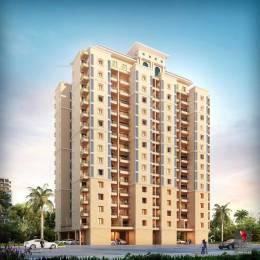 590 sqft, 1 bhk Apartment in Builder GBP Camellia Rise Daun Majra Mohali Kharar Kurali Road, Mohali at Rs. 19.9000 Lacs