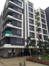 980 sqft, 2 bhk Apartment in Gateway Shyam Heights Bhicholi Mardana, Indore at Rs. 6500