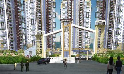 875 sqft, 2 bhk Apartment in Builder Project L Zone Delhi, Delhi at Rs. 38.5000 Lacs
