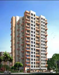 654 sqft, 1 bhk Apartment in B G Patil Nanu Park Dombivali, Mumbai at Rs. 52.8869 Lacs