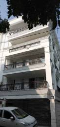 3000 sqft, 4 bhk BuilderFloor in Builder Project Greater kailash 1, Delhi at Rs. 4.0000 Cr