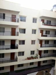 1145 sqft, 2 bhk Apartment in SN Fen Breeze KR Puram, Bangalore at Rs. 16000