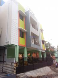 821 sqft, 2 bhk Apartment in Builder Happy homes ambattur Ambattur, Chennai at Rs. 39.0000 Lacs