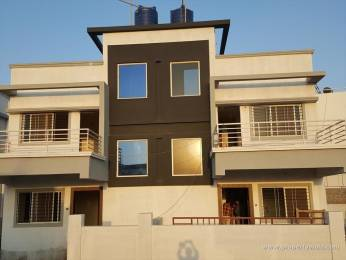 3000 sqft, 3 bhk IndependentHouse in Builder Project Baner, Pune at Rs. 1.5000 Cr