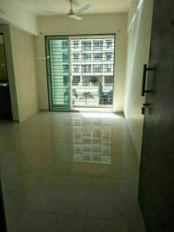 840 sqft, 2 bhk Apartment in Ganesh Park Panvel, Mumbai at Rs. 8900
