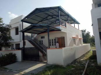 950 sqft, 2 bhk Villa in Himagiri Prashanthi Jigani, Bangalore at Rs. 46.0000 Lacs