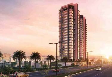 1288 sqft, 2 bhk Apartment in Prima Upper East 97 Malad East, Mumbai at Rs. 1.9900 Cr