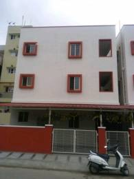 500 sqft, 1 bhk IndependentHouse in Builder Residential building JP Nagar 7th Phase, Bangalore at Rs. 9000