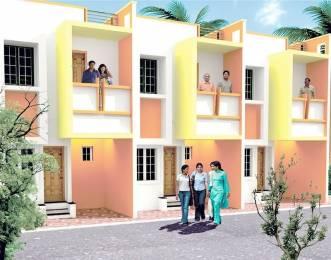 810 sqft, 3 bhk IndependentHouse in Annai Aaradhana SH 3 Maraimalai Nagar, Chennai at Rs. 25.0000 Lacs