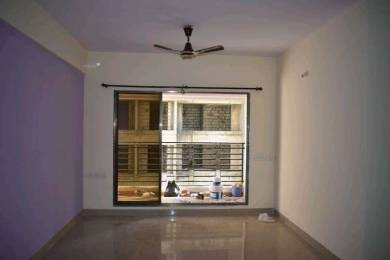 1144 sqft, 2 bhk Apartment in Akanksha Rainart Thane West, Mumbai at Rs. 1.1500 Cr