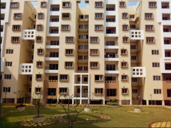 1785 sqft, 3 bhk Apartment in DN Northern Heights Patia, Bhubaneswar at Rs. 80.0000 Lacs