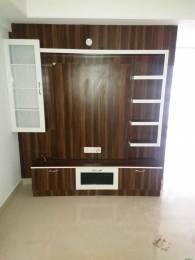 1040 sqft, 2 bhk Apartment in Moksha Josh Elite KR Puram, Bangalore at Rs. 20000