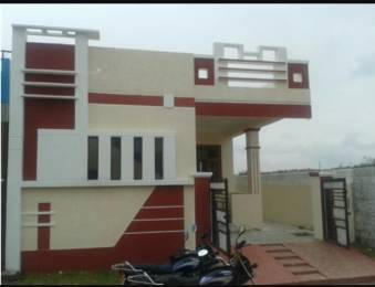 800 sqft, 2 bhk IndependentHouse in Builder Project Chettipalayam, Coimbatore at Rs. 11.9000 Lacs