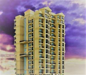 445 sqft, 1 bhk Apartment in Kohinoor Luxuria Kalyan East, Mumbai at Rs. 45.0000 Lacs