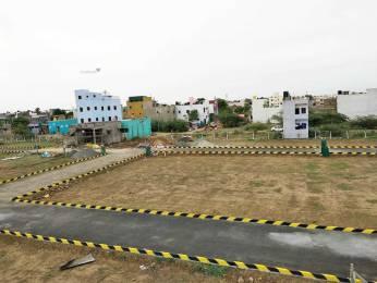 1140 sqft, Plot in Builder Project Gerugambakkam, Chennai at Rs. 30.4380 Lacs
