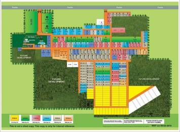 2160 sqft, Plot in Builder Project Jhandi Dhar Binsar Sanctuary Gate Road, Almora at Rs. 3.0000 Lacs