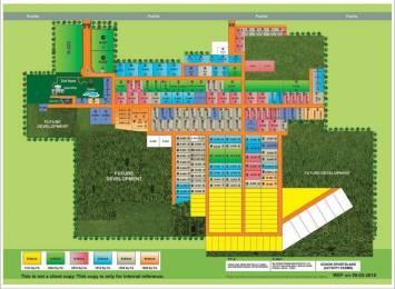 2160 sqft, Plot in Builder Project Ranikhet Range, Almora at Rs. 4.0000 Lacs
