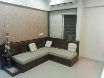 1500 sqft, 3 bhk Apartment in Builder Bageshri Kothrud, Pune at Rs. 40000