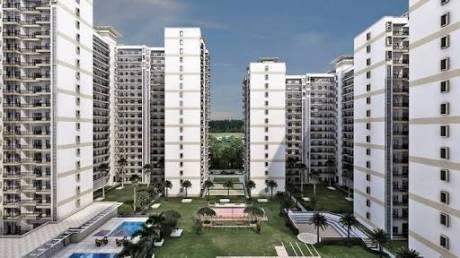 860 sqft, 2 bhk Apartment in Iramya Heights Zone L Dwarka, Delhi at Rs. 38.5000 Lacs