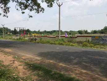 1500 sqft, Plot in Builder RITHIKA ENCLAVE GUDUVANCHERY Kalvoy, Chennai at Rs. 18.0000 Lacs
